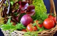 3 plante verzi care nu trebuie sa lipseasca din alimentatia de primavara