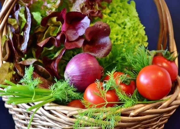 3 legume ce nu trebuie sa lipseasca din alimentatie