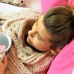 Cum sa prevenim gripa - sfaturi utile