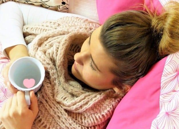 Cum sa prevenim gripa