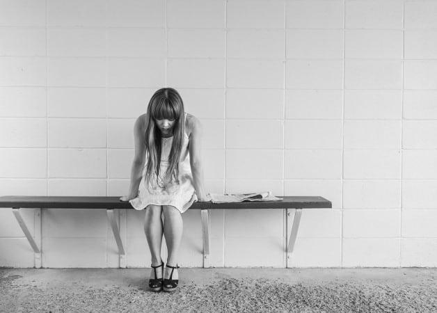 Cum sa tratezi depresia singur