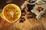 Ceaiul de anason