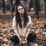 Stresul – ce este, simptome, tratament