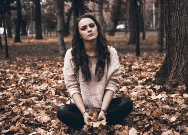 Stresul - obiceiuri sanatoase pentru a-l reduce