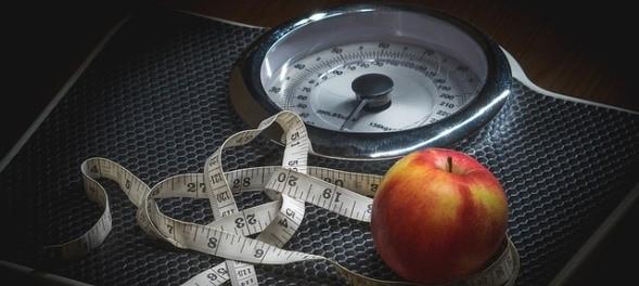 Cum sa slabesti usor cu Dieta Low Carb