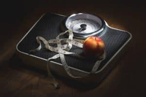 Efecte benefice asupra scaderii in greutate