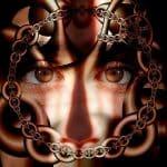 Tulburari bipolare – simptome si tratamente naturiste