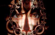Tulburarile bipolare – simptome si tratamente naturiste