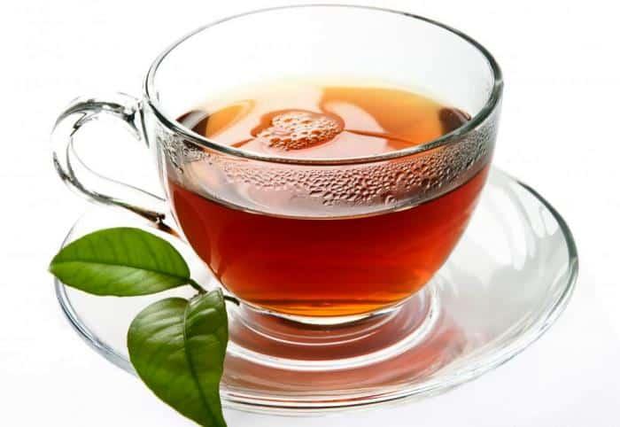 Ceai de busuioc beneficii