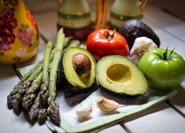 De ce ar trebui sa consumi avocado mai des