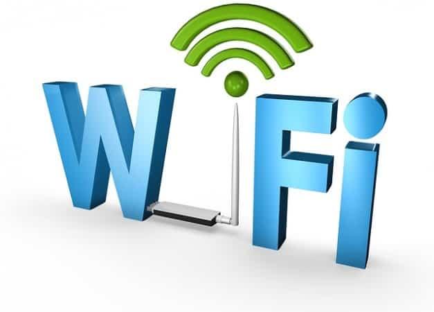 De ce sa opresti routerul wireless noaptea