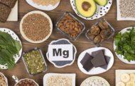 Alimente bogate in magneziu pe care ar trebui sa le consumi