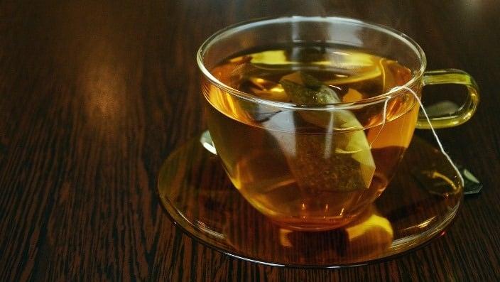 Ceai pentru pietre la rinichi