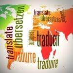 Traduceri acte medicale - ce sunt si cateva sfaturi utile