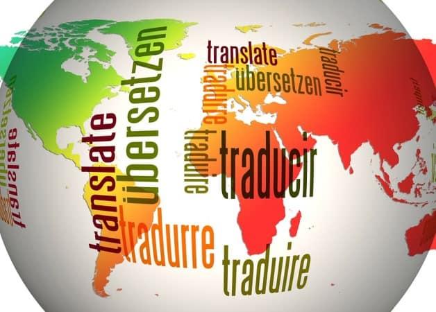 Traduceri acte medicale