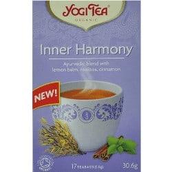 Inner Harmony - Yogi Tea