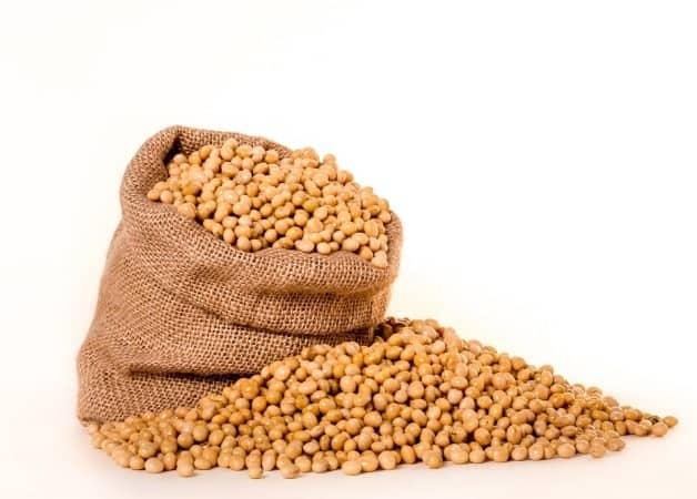 Mit sau adevar consumul de soia este benefic pentru organism