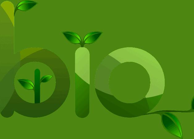 Ce sunt produsele BIO