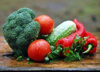 Ce alimente si plante ne ajuta la intarirea sistemului imunitar