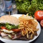 Ce trebuie sa mananci cand ai colesterol marit