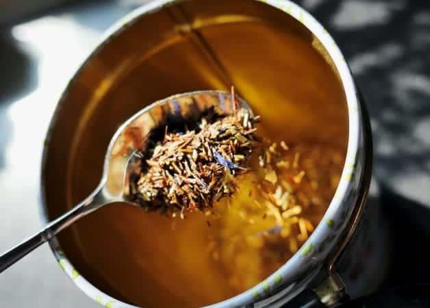 Ceaiuri pentru prostata si rinichi