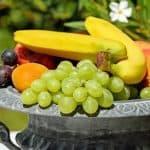 TOP 7 cele mai sanatoase fructe