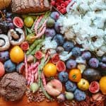 Dieta Daneza (dieta de 13 zile)