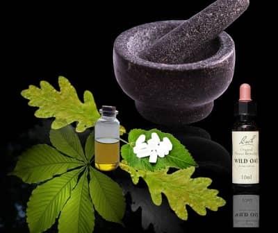 Remedii naturiste impotriva bacteriei