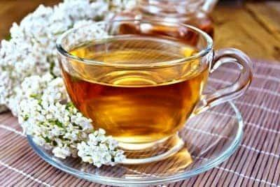 Sub ce forma gasesti ceai de coada soricelului
