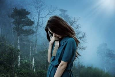 Sunatoarea, planta minune impotriva depresiei