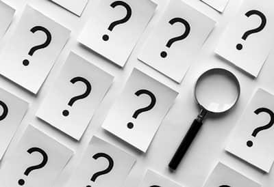 Ce este colica renala?