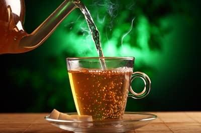 Alegerea celui mai bun ceai