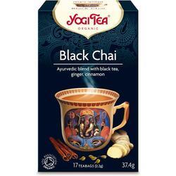 Ceai cu Ghimbir si Scortisoara Ecologic Bio