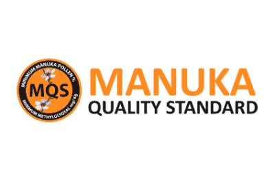 Cum se clasifica mierea de Manuka?